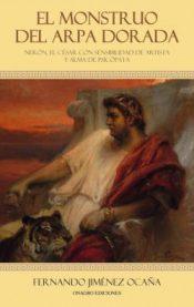 Nerón: una época depravada y cruel de la antigua Roma